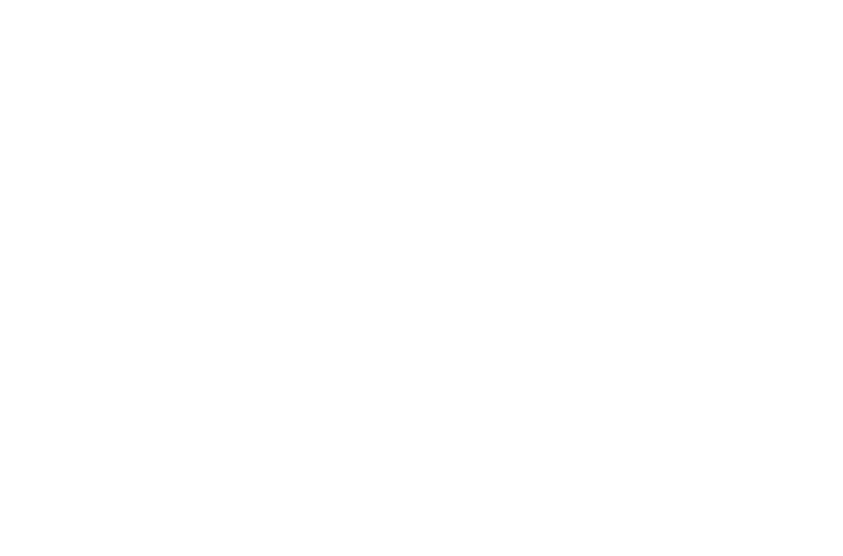 A Wordpress Obituary Plugin for Funeral Homes and Cemeteries
