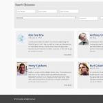 FuneralPress now integrates with the WordPress Customizer